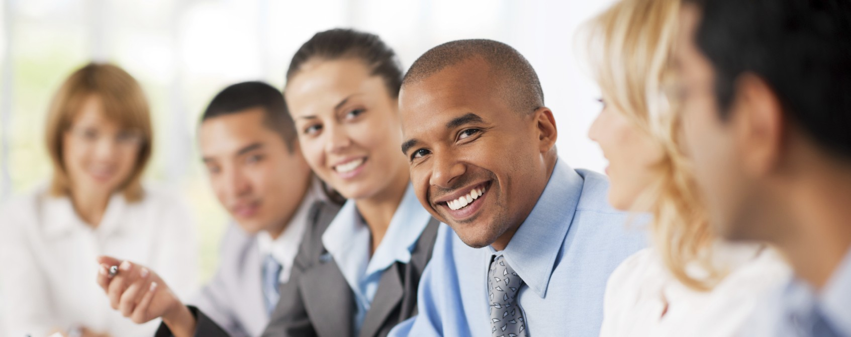 Insurance Brokers - We're here to help you!