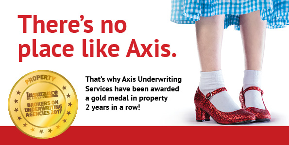 Axis Banner_Oct 2017 - Copy
